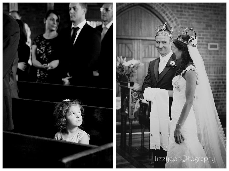 Holy Trinity_Melbourne_Wedding_0056.jpg