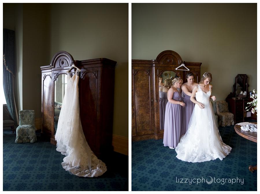 Emu_Bottom_Homestead_wedding_0042.jpg