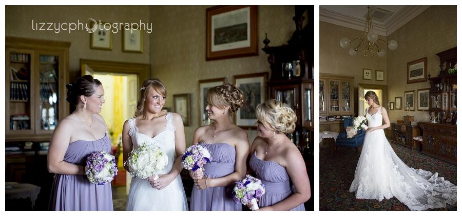Emu_Bottom_Homestead_wedding_0044.jpg