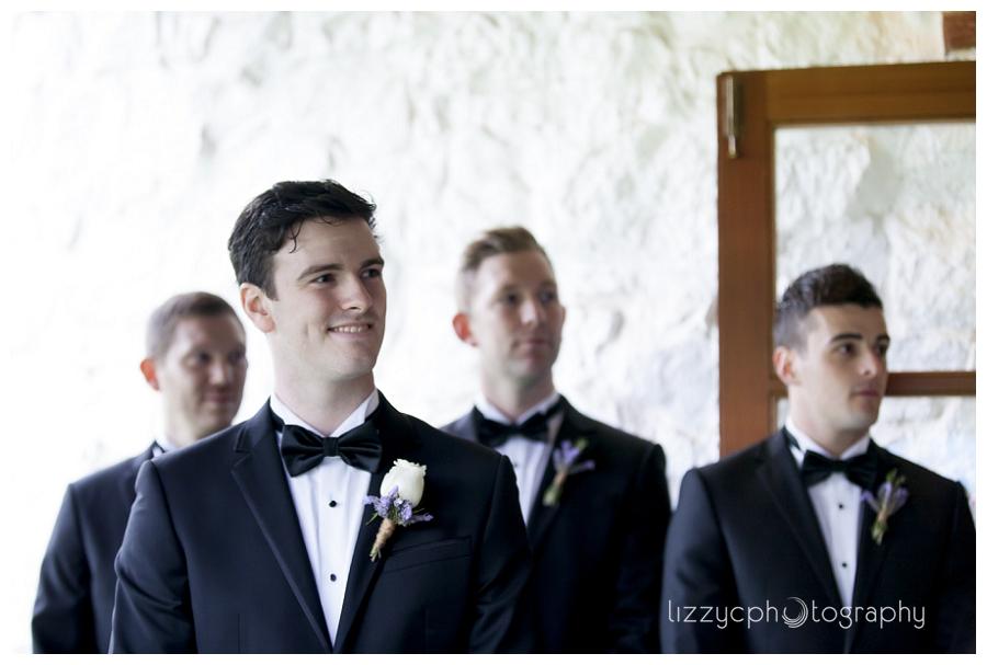 Emu_Bottom_Homestead_wedding_0058.jpg