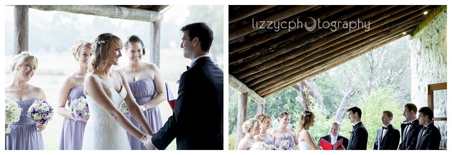 Emu_Bottom_Homestead_wedding_0060.jpg