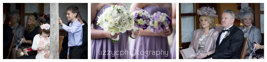Emu_Bottom_Homestead_wedding_0061.jpg