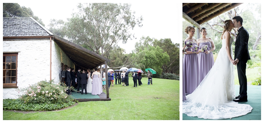 Emu_Bottom_Homestead_wedding_0062.jpg