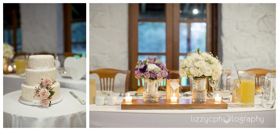 Emu_Bottom_Homestead_wedding_0072.jpg