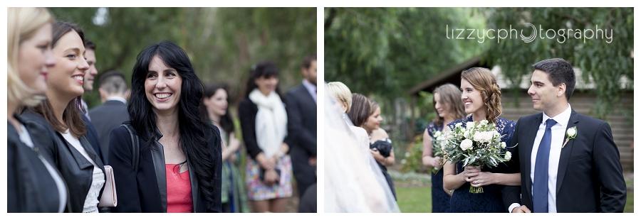 EmuBottomHomestead_Wedding_0015.jpg