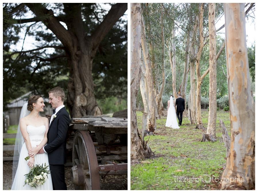 EmuBottomHomestead_Wedding_0020.jpg
