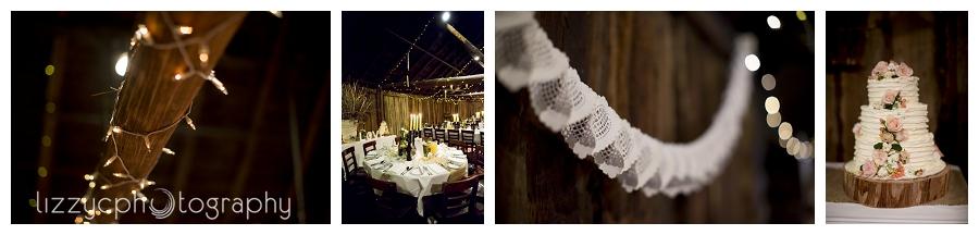 EmuBottomHomestead_Wedding_0028.jpg