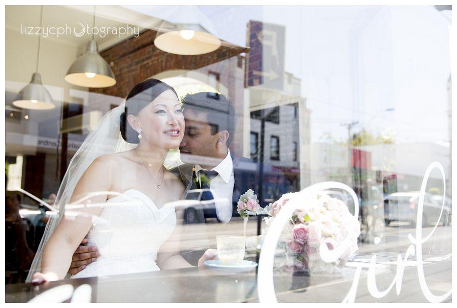 Melbourne_Wedding_0322