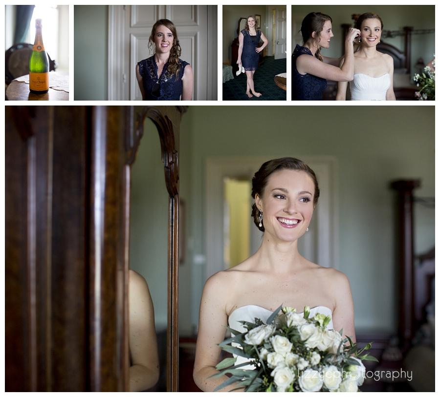 Rupertswood Mansion_Wedding_0002.jpg