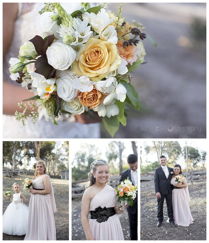 EmuBottomHomestead_wedding_0047.jpg