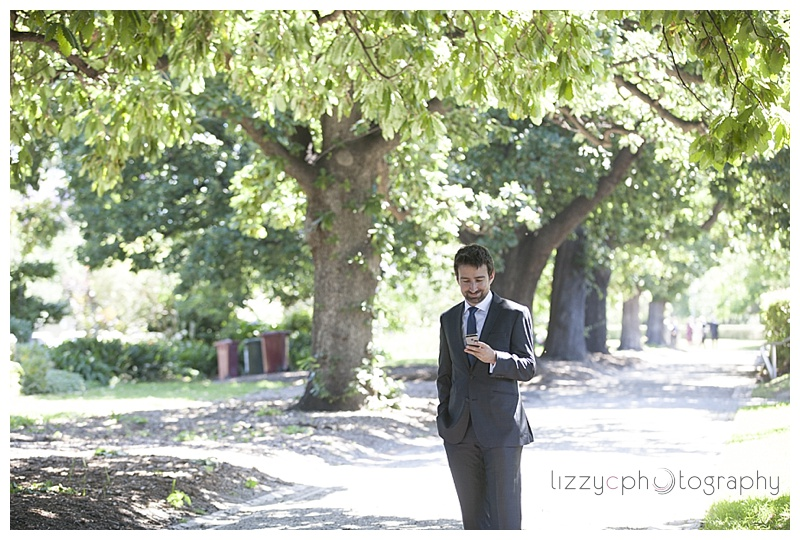 StKilda_wedding_0055.jpg