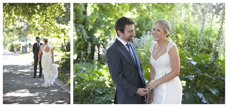 StKilda_wedding_0056.jpg