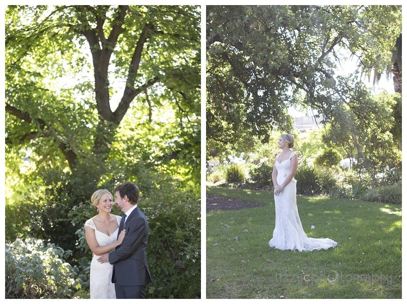 StKilda_wedding_0061.jpg