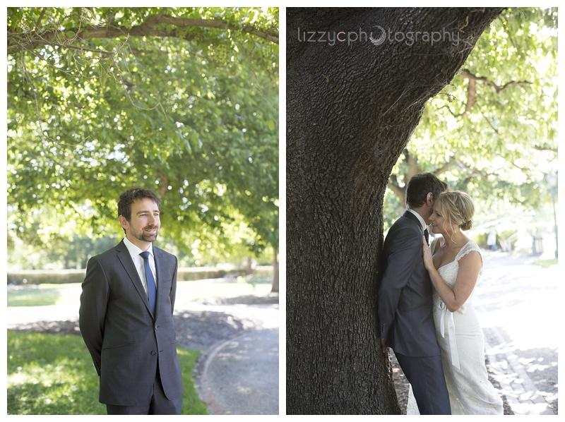 StKilda_wedding_0065.jpg