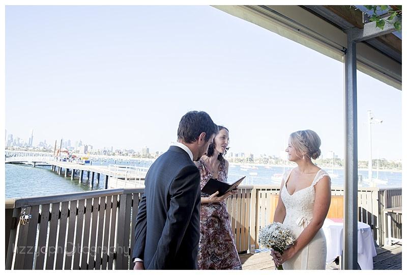 StKilda_wedding_0070.jpg