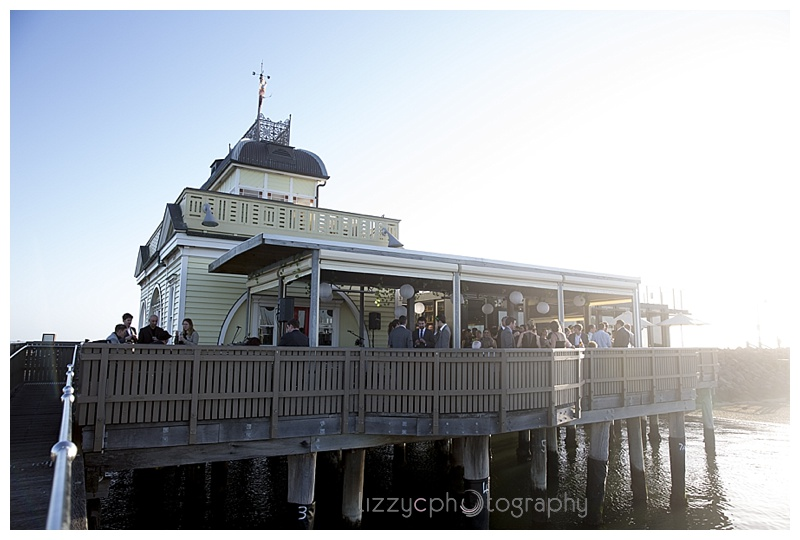 StKilda_wedding_0073.jpg