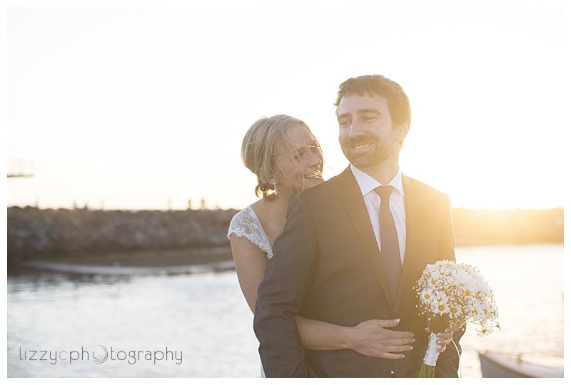 StKilda_wedding_0076.jpg