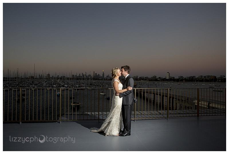 StKilda_wedding_0081.jpg