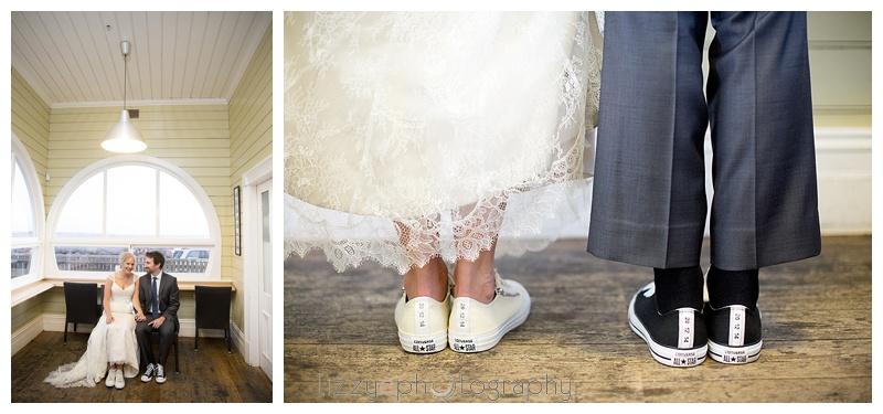 StKilda_wedding_0083.jpg