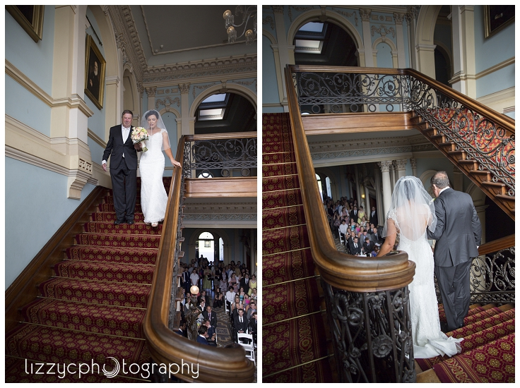werribee_mansion_wedding_0683.jpg