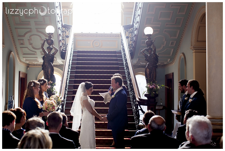 werribee_mansion_wedding_0685.jpg