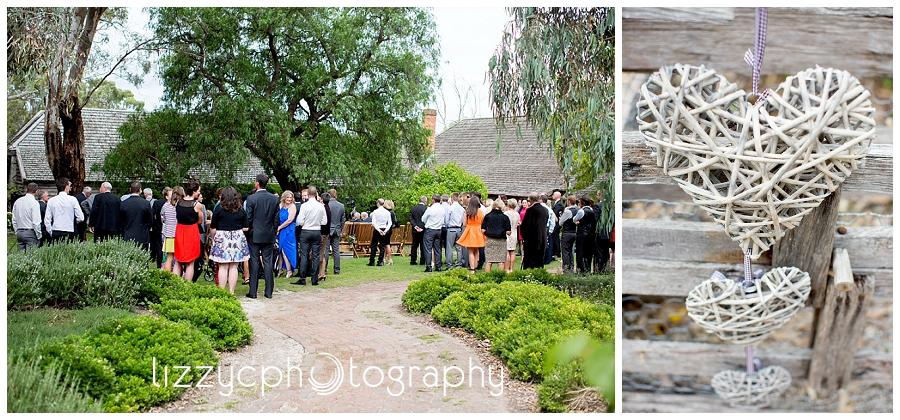 Emu_Bottom_Homestead_Wedding_0009.jpg