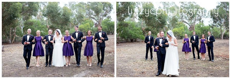Emu_Bottom_Homestead_Wedding_0018.jpg