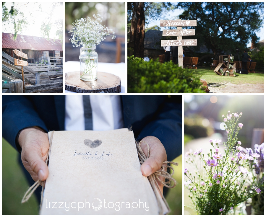 emubottomhomestead_wedding_0013.jpg