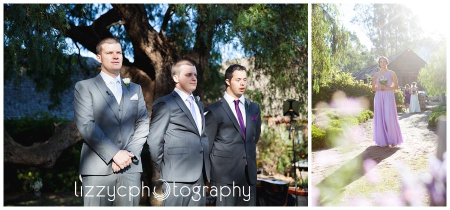 emubottomhomestead_wedding_0016.jpg
