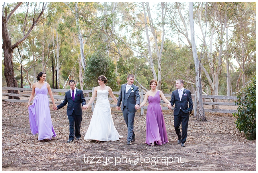 emubottomhomestead_wedding_0031.jpg