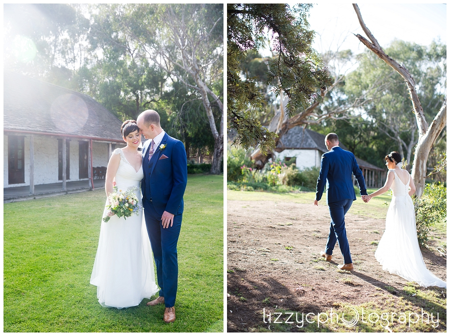Emu_Bottom_Homestead_Wedding_Sunbury__120