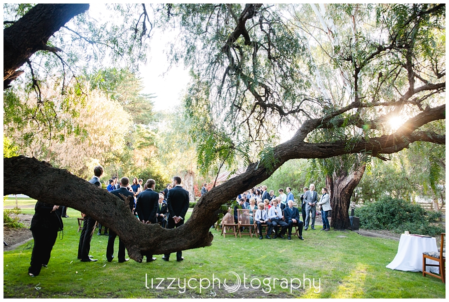 emu_bottom_homestead_wedding_0006.jpg