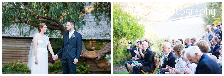 emu_bottom_homestead_wedding_0010.jpg