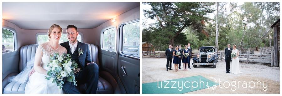 emu_bottom_homestead_wedding_0016.jpg