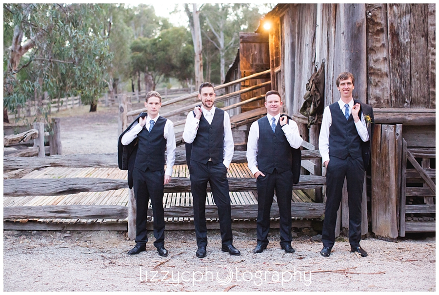 emu_bottom_homestead_wedding_0023.jpg
