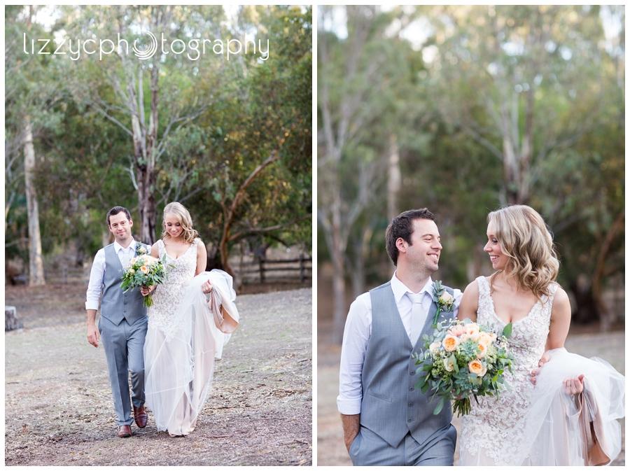 emubottom_homestead_wedding_0017.jpg
