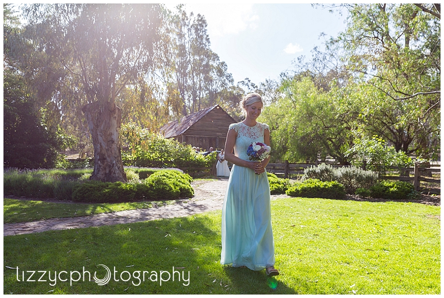 Emu_Bottom_Homestead_Wedding_Sunbury_0030.jpg