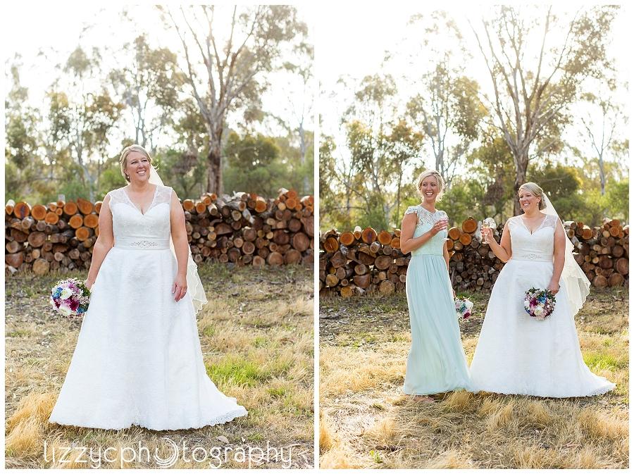 Emu_Bottom_Homestead_Wedding_Sunbury_0039.jpg