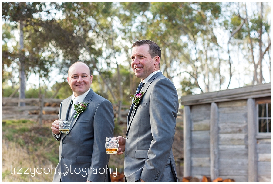 Emu_Bottom_Homestead_Wedding_Sunbury_0041.jpg