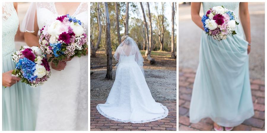 Emu_Bottom_Homestead_Wedding_Sunbury_0045.jpg