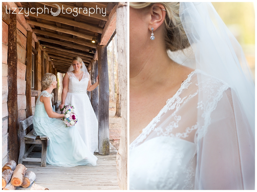 Emu_Bottom_Homestead_Wedding_Sunbury_0048.jpg