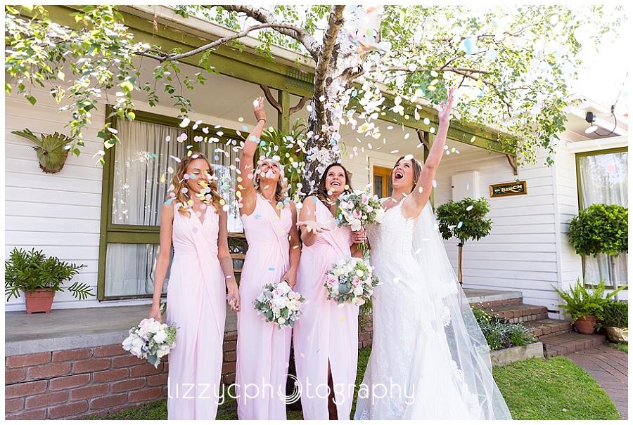 Emu_Bottom_Homestead_Wedding_Sunbury_0475.jpg