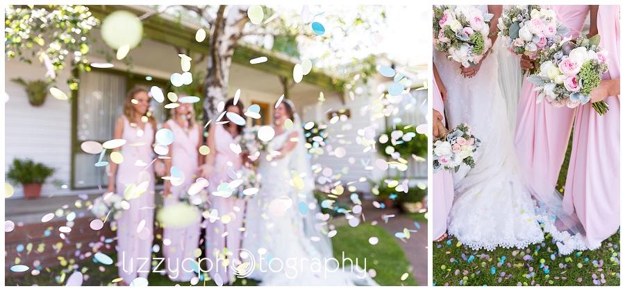 Emu_Bottom_Homestead_Wedding_Sunbury_0476.jpg