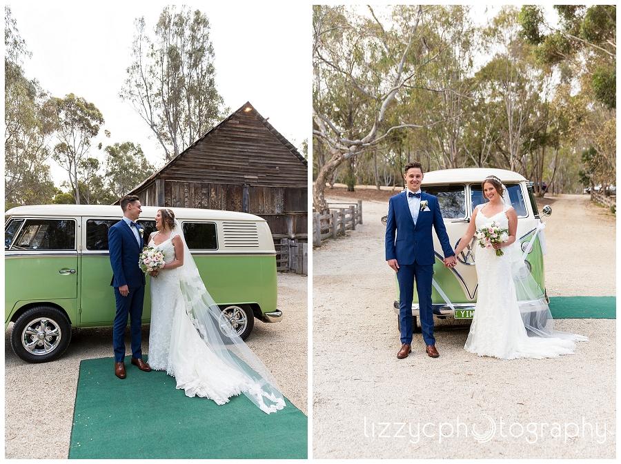 Emu_Bottom_Homestead_Wedding_Sunbury_0492.jpg