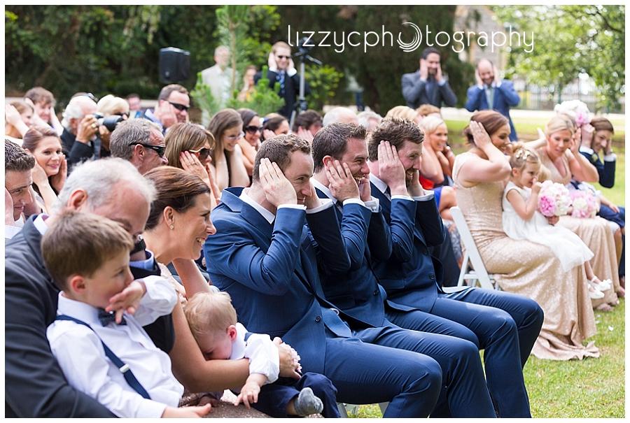 Werribee_Mansion_Pavillion_Wedding_0031.jpg