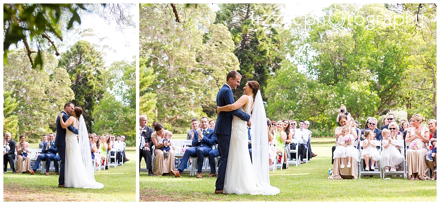 Werribee_Mansion_Pavillion_Wedding_0036.jpg