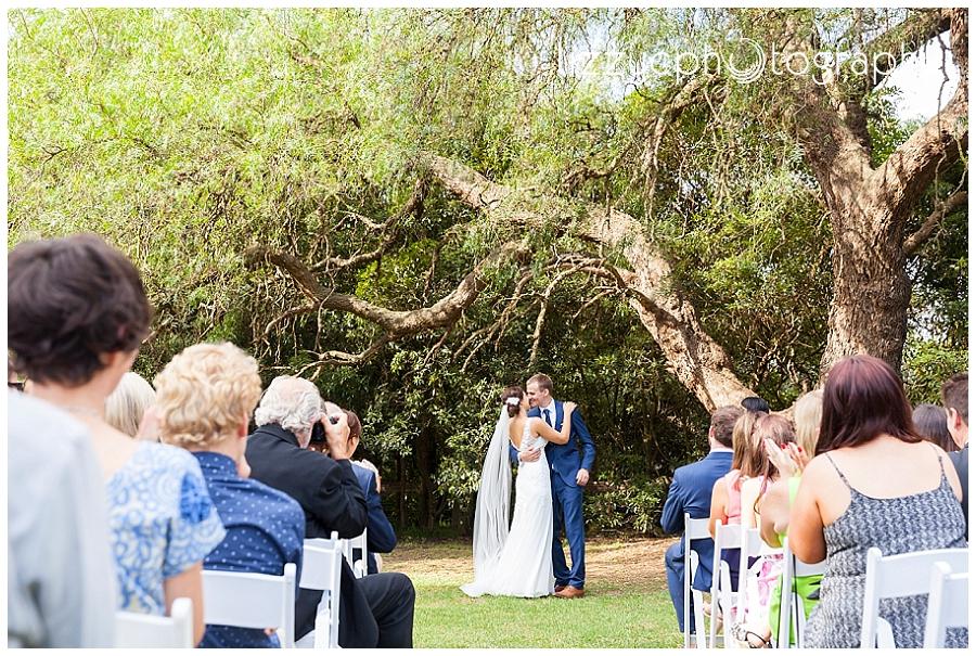 Werribee_Mansion_Pavillion_Wedding_0037.jpg