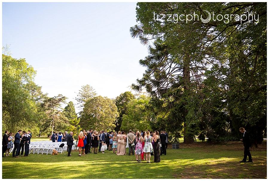 Werribee_Mansion_Pavillion_Wedding_0038.jpg