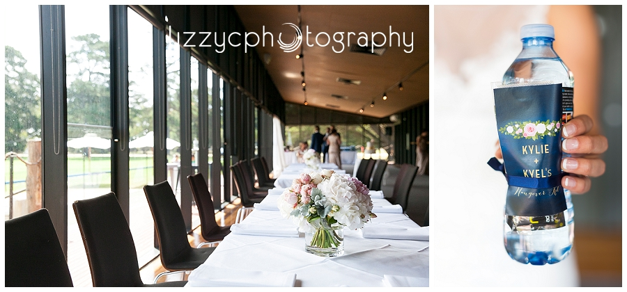 Werribee_Mansion_Pavillion_Wedding_0044.jpg