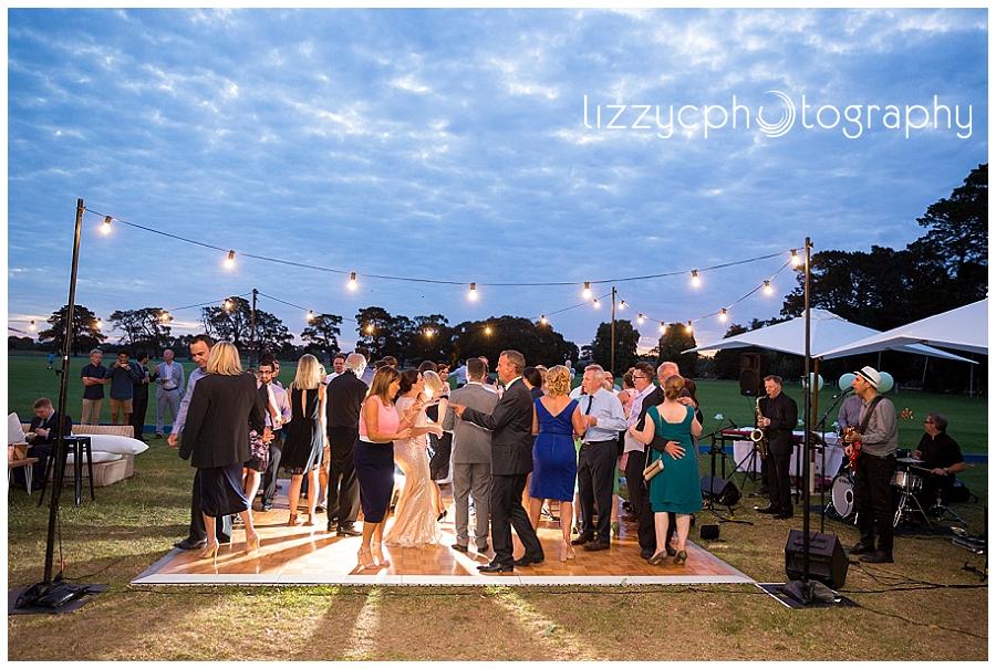 Werribee_Mansion_Pavillion_Wedding_0055.jpg